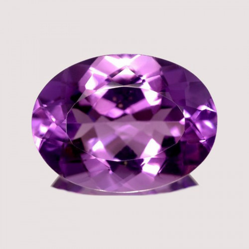 amethyst diamonds
