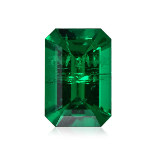 emerald diamonds