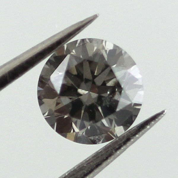 gray diamonds