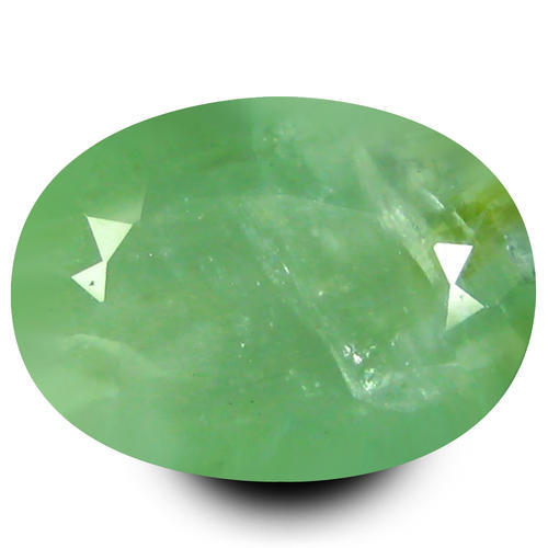 jade diamonds