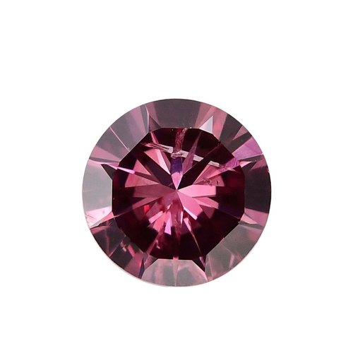 rose diamonds
